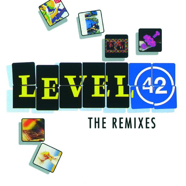 The Remixes Level42 Com