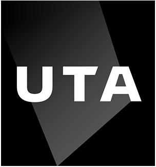 New_UTA_Logo