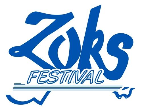ZOKS_logoklein1