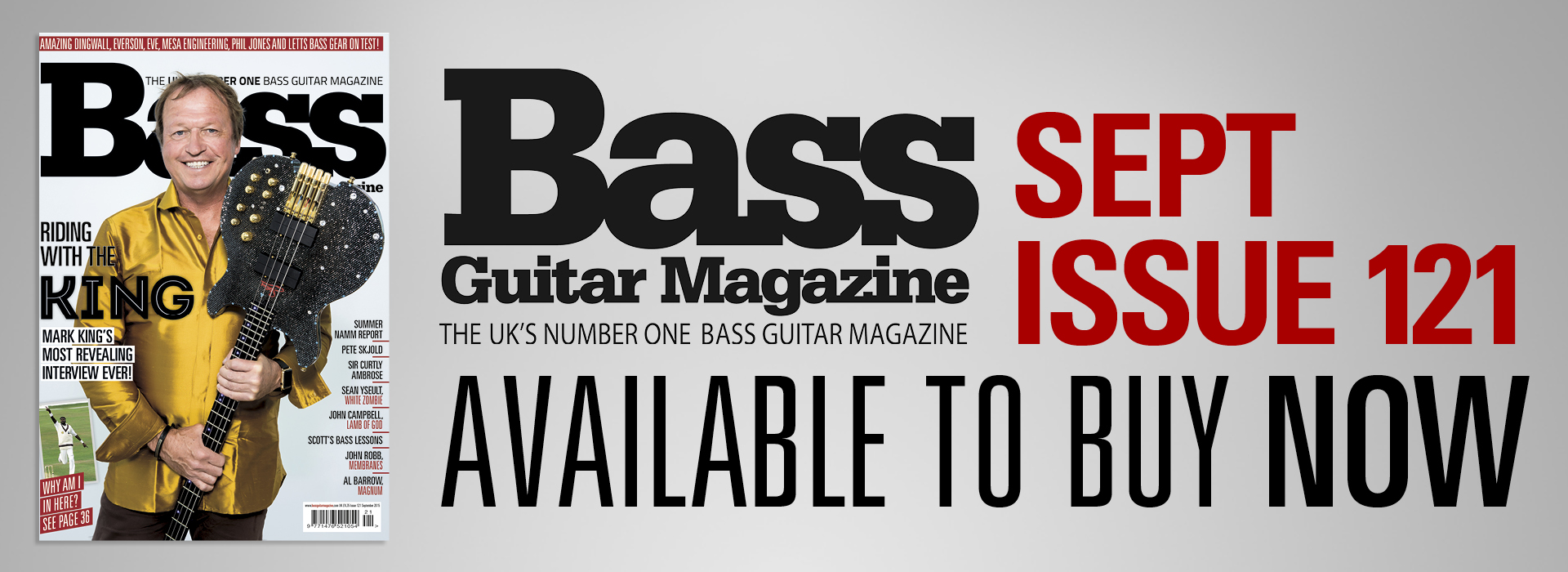 bass-web-issue-119-on-sale