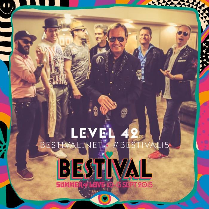 bestival2015
