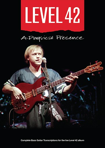 level42-a-physical-presence