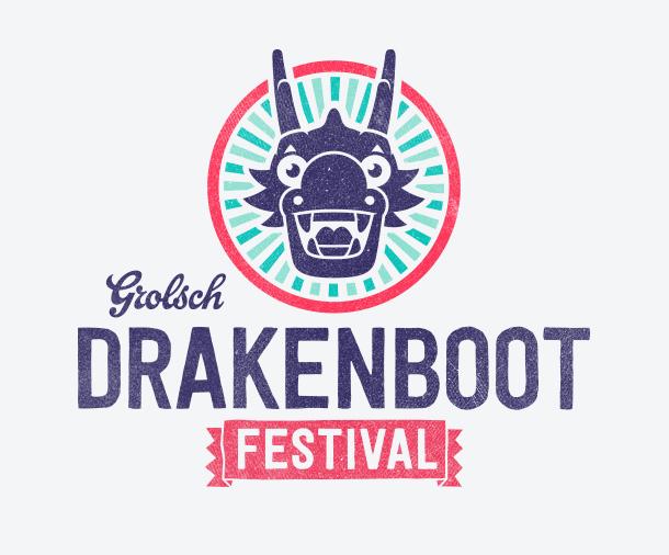 logo_drakenboot_festival