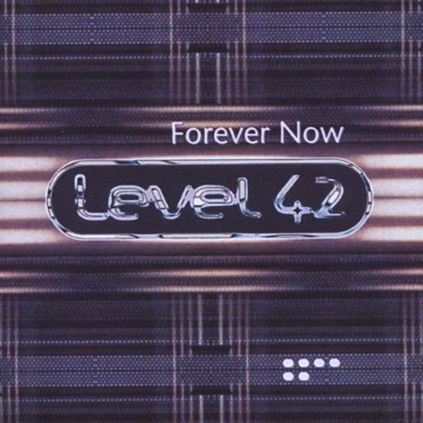 Discography Level42 Com